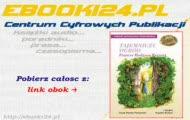 Tajemniczy ogród audiobook