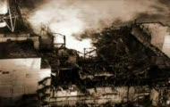 Najwieksze katastrofy XX wieku