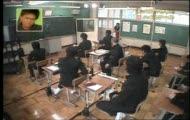 Lekcja Angielskiego po Japońsku (wixa)