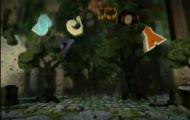 LittleBigPlanet - zwiastun
