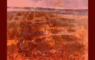 Husaria-najpotężniejsza jazda świata
