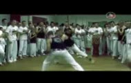Capoeira Camangula video