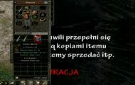 Metin 2 Dupe Hack! v. 1.3c !