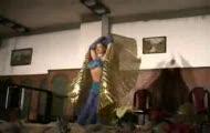 Pokaz Tanca Brzucha Revia
