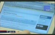 Polska dyskryminowana w handlu online