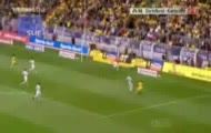 Cudowny gol Błaszczykowskiego!