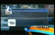 TVP Sport - oprawa graficzna