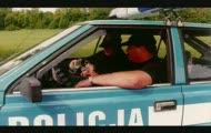 policja - polska kronika radiowa