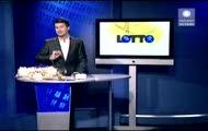 Lotto - losowanie czy pajacowanie