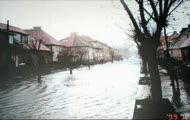 katastrofy świata /paulinka19991