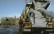 EDDY i jego betoniarka