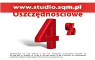 Film reklamowy Bank Pocztowy SQM Studio