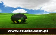 Film reklamowy Euroflorist Wielkanoc SQM Studio
