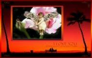 Kochaj  i  Tańcz-Izabella Miko-Między słowem a oddechem
