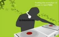Mix- DJ-E