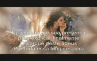 J_Attendais  (Celine Dion )   Tradução