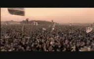 Dżem-Whisky Przystanek Woodstock 2009