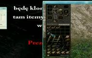 Metin 2 Dupe Hack! v. 1.3c - NewLongju2