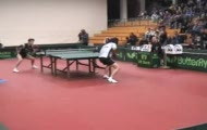Ping Pong (wixa)