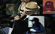 Michael Jackson żyje? !!!