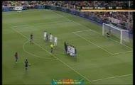 Ronaldinho idealne okienko