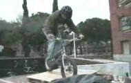 wypadki na rowerze xd xxx