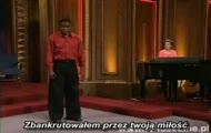 Pełny odcinek - 1x01 cz.2