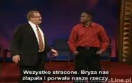 Pełny odcinek - 1x01 cz.3
