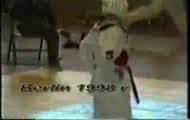 Taekwondo przez Dj Decks