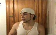 Latino beatbox
