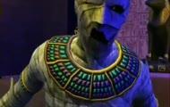 Sims 3: Wymarzone Podróże