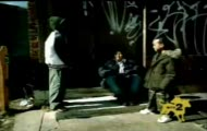 Cassidy - Hustla Rap Muzyka Teledyski
