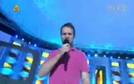 Kabaret Skeczów Męczących - Hymn na Euro 2012/lukaszu92