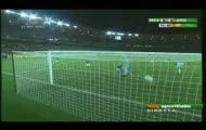Lionel Messi - Atomowa pchła :)