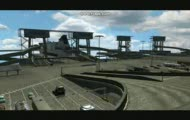 WWW.TRUCKWEB.PL Euro Truck Simulator: Ekspansja Wielka Brytania