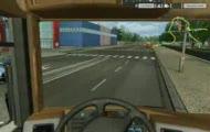 WWW.TRUCKWEB.PL Euro Truck Simulator TRAILER