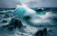 Floryda-Dance-Band- Pożegnanie morza.wmv