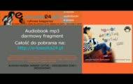 Powrót Detektywa Pozytywki (cz.4) - audiobook