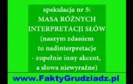 Smoleńsk. Obalamy teorie spiskowe