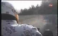 115 Konny Go Kart :D:D Kozacki :D