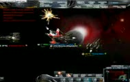 Dark Orbit - Na ratunek Venus NiebieskiMigdał 4V