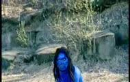 Rosyjska wersja Avatara