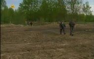 Katastrofa samolotu w Smoleńsku 2 - Misja specjalna