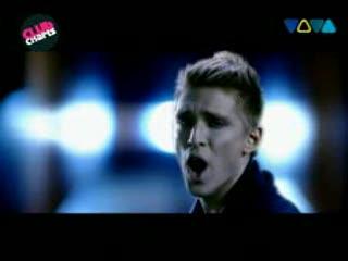 Danny feat Sasha - Strunin Emily[teledysk]