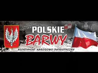 Polska - Urodziłem się w Polsce