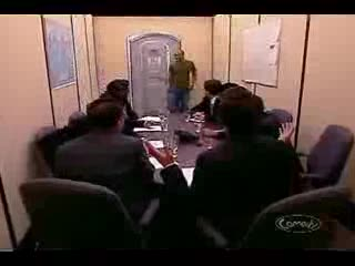 Ukryta kamera - toaleta (BuKA)