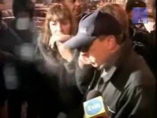 Atak na Dubrowce [2002]