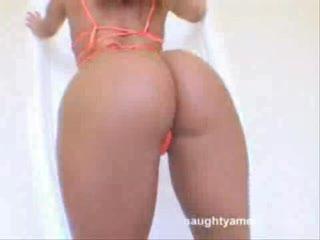 Naomi Porn Star