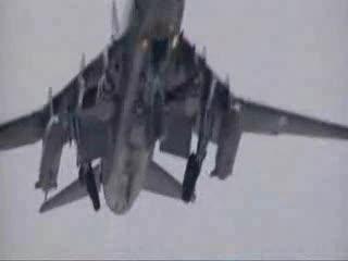 helikoptery i samoloty wojskowe