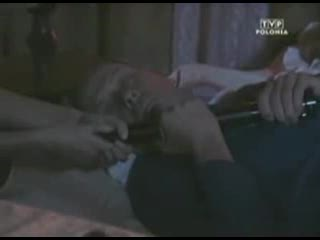 Malgorzata Socha nagi tyłek